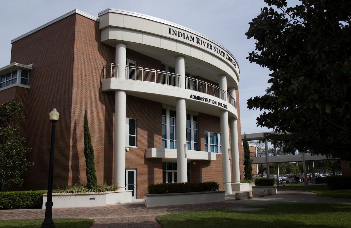Massey Campus